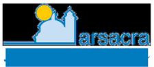 Arsacra Sas